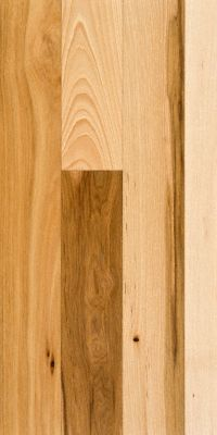 3/4&#034; x 3-1/4&#034;  Millrun Hickory